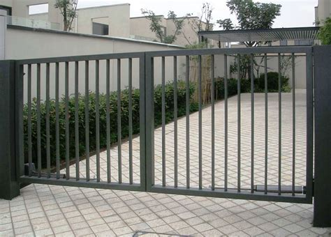 images of gate designs simple gate design www imgkid com the image kid has it