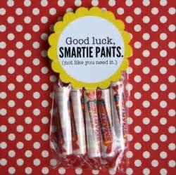 Back to School Craft Ideas Pinterest