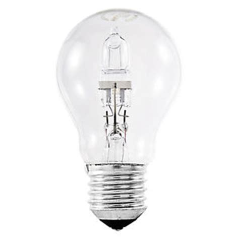 difference between incandescent and halogen type bulbs ebay