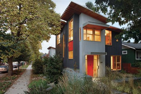 Home Design Vancouver by Best New Home 2014 Downtown Design Homebuilding