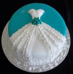 kitchen tea invitation ideas shower cake cake decoration ideas