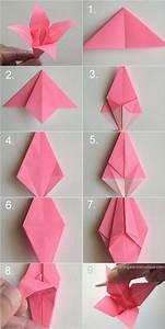 Best 25+ Simple origami ideas on Pinterest Simple