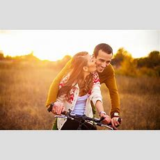 Romantic Dates To Make You Feel Like A Kid Again  The Sw
