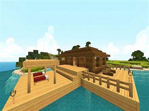 home design cool minecraft houses  inspiring modern