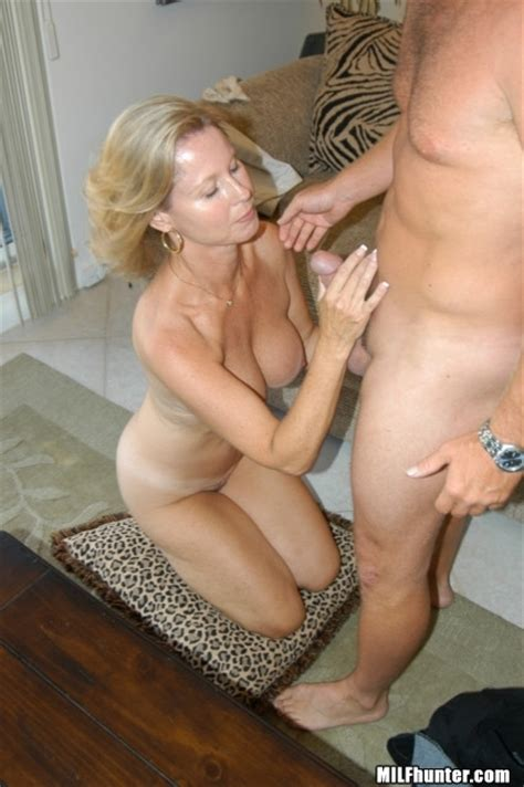 Pic 6 This Is One Of My Favorite Milfs From Online Porno Pics