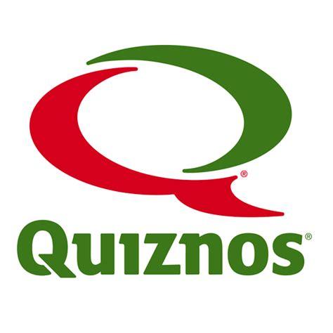 Quiznos  Home Facebook