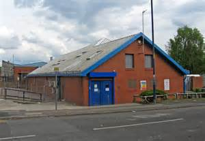 manchester animal hospital rspca greater manchester animal 169 p l chadwick cc by sa