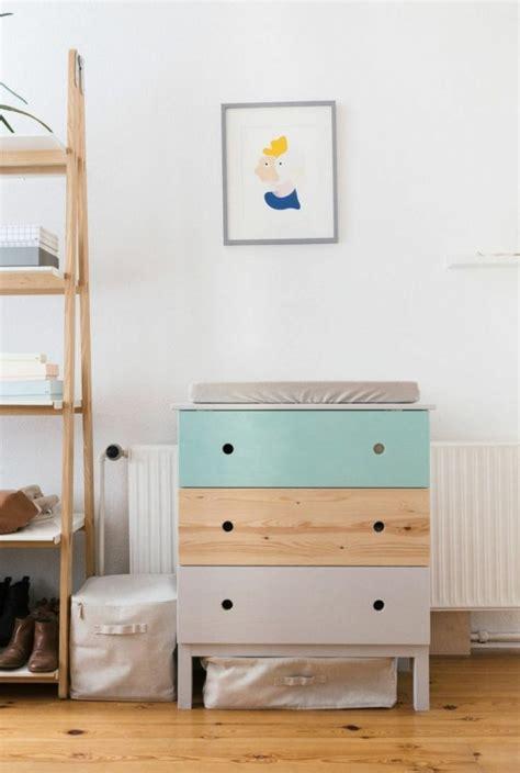 rangement pour chambre meuble de rangement chambre bebe