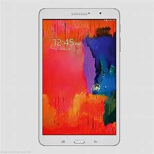 Samsung Galaxy Tab Pro 8 4 Sm