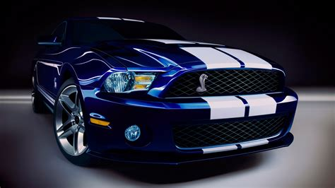 ford shelby gt wallpapers hd wallpapers id