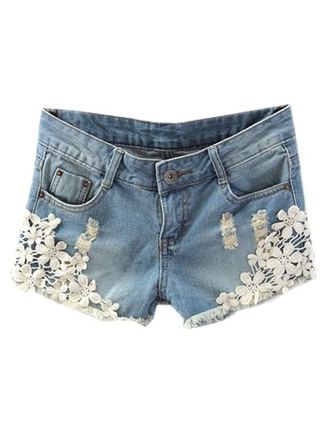 shorts mit spitze die besten 25 mit spitze ideen auf mit lange spitzenrock und