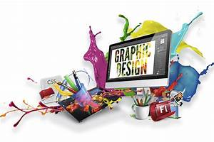 Design Services - Pages And Ink Digital
