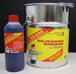 Silicone Liquide Castorama : silicones et latex ~ Zukunftsfamilie.com Idées de Décoration