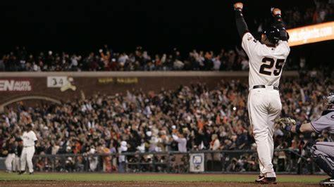 day  baseball history august