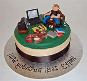 HD Wallpapers Birthday Cake Ideas For 13 Year Old Boy