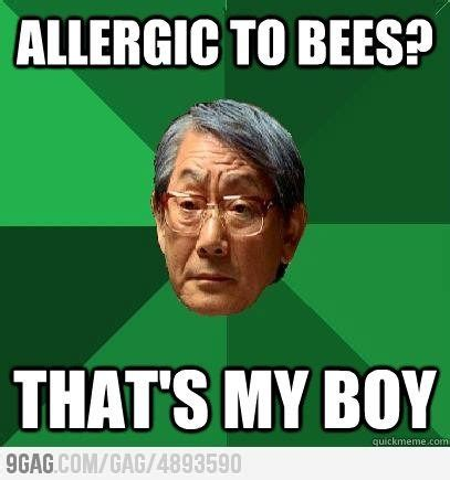 Angry Asian Dad Meme - 1000 images about asian on pinterest kpop funny pictures and asian parents