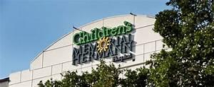 About Children' s Memorial Hermann Hospital