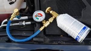 Recharger Climatisation Voiture Soi Meme : recharger clim voiture soi meme ~ Gottalentnigeria.com Avis de Voitures