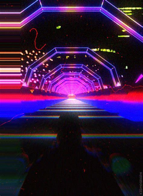 futurism shines  group show iridescence creators