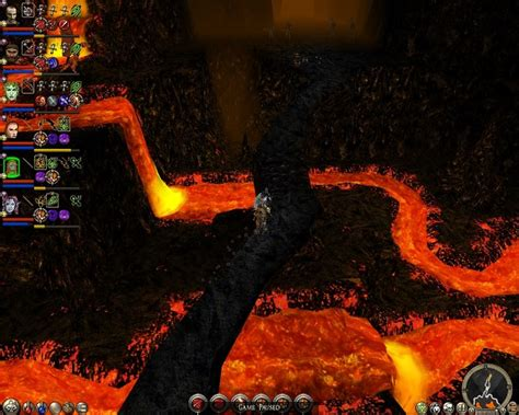 siege promod dungeon siege 2 mod install properformance