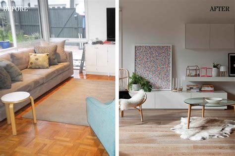 renovation full house home beautiful magazine australia