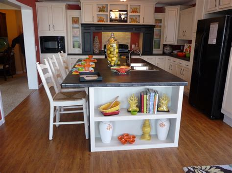 decorating ideas for kitchen counters your kitchen shiny with granite counter tops decor