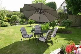 Garden Dining Sets Asda by Janeiro Garden Furniture Related Keywords Suggestions Janeiro Garden