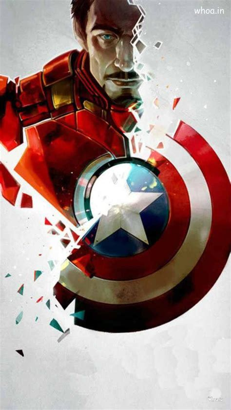 Hd Wallpaper For Mobile Marvel by Marvel Photos Images And Hd Wallpapers 2 Mobile