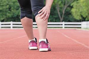 Recognizing A Common Cause Of Exercise