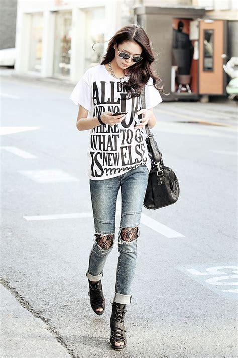Itsmestyle woman fashion online wholesale shopping mall. #itsmestyle #korean style #fashion # ...