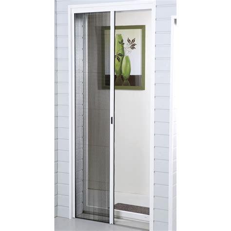 rideau pour fenetre chambre moustiquaire pour porte fenêtre plissée moustikit h 230 x