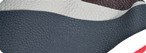 tappezzeria per cer divani in pelle artigianali e personalizzabili las salotti