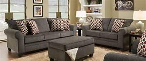Furniture Ashley Furniture Murfreesboro American