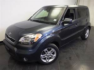 2011 Kia Soul for sale in Indianapolis | 1370030962 ...