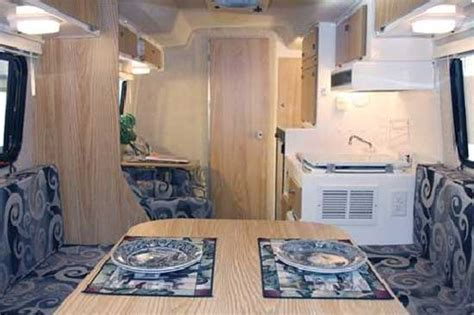 casita freedom small travel trailer roaming times