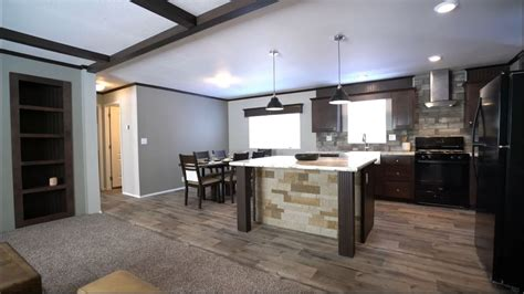 fleetwood homes presents  broadmore  youtube