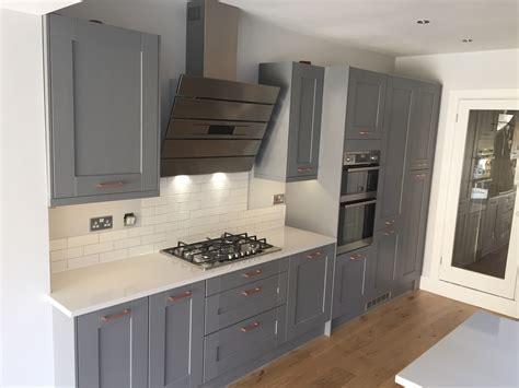 Kitchen fit Bristol   Builders in Bristol   Building