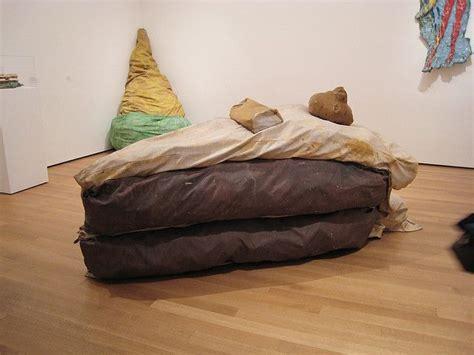 Claes Oldenburg Floor Cake by 1000 Images About Claes Oldenburg On