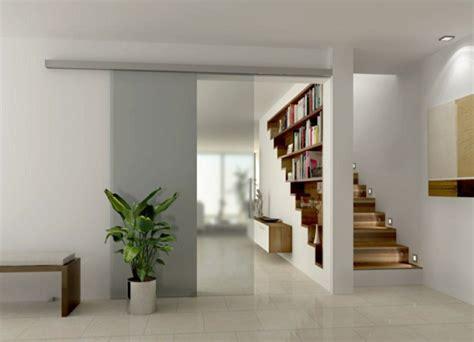 cloison en bois interieur la cloison vitr 233 e int 233 rieure pour un espace original archzine fr