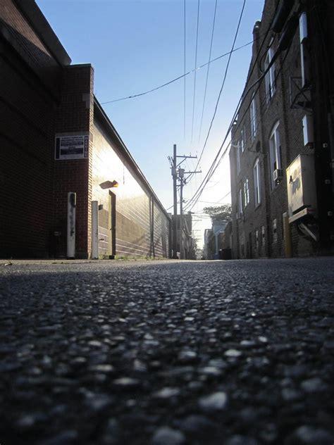 angle alley  hopes lies dreams  deviantart