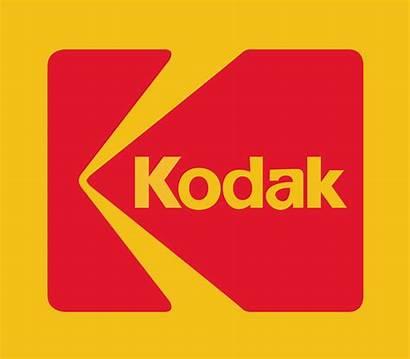Kodak Company Former Eastman Inkjet Printer Business