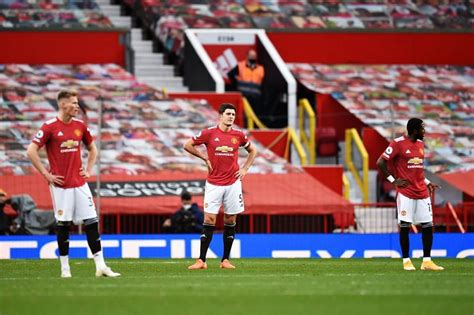 5 reasons why Manchester United will struggle against ...