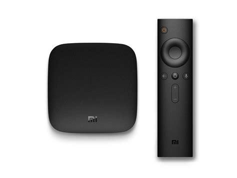 mi box 4k android tv 187 gadget flow