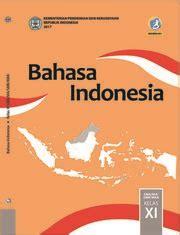 Pada kali ini admin kunci jawaban bahasa indonesia ingin membagikan sebuah artikel yang berjudul kunci ja. Download Buku Bahasa Indonesia Kelas 11 SMA/SMK - Tugas ...