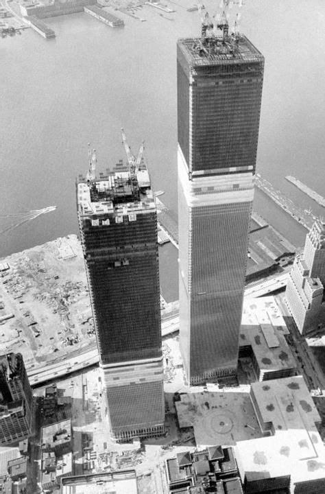 NYC - Vintage c.1971, New York City (Sigh.)(Notice the