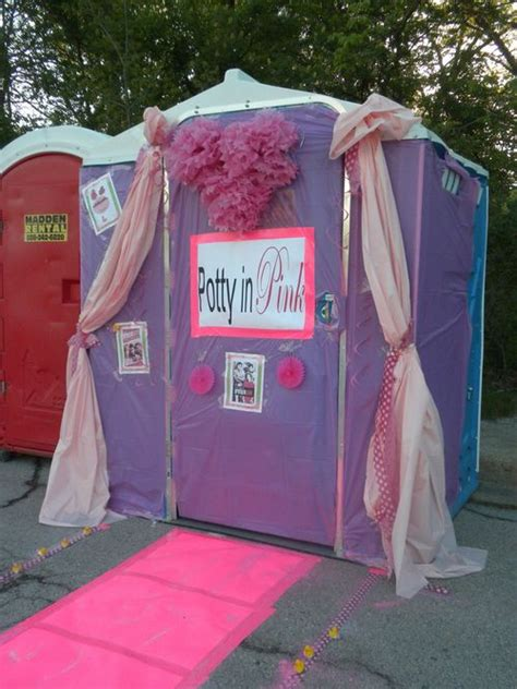 porta potty rental porta potty rental pros blog