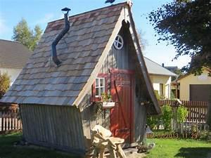 Gartenhaus Hexenhaus Kaufen : kundenstimmen lieblingsplatz home ~ Whattoseeinmadrid.com Haus und Dekorationen