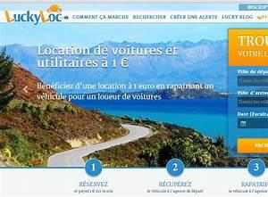 Location Voiture A 1 : location de voitures et utilitaires en aller simple 1 euro tout compris bons plans et astuces ~ Medecine-chirurgie-esthetiques.com Avis de Voitures