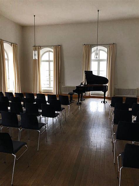 Haus Mieten München Nymphenburg by Miete Verleih Klavier Fl 252 Gel E Piano E Fl 252 Gel