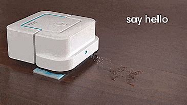 irobot braava jet a roomba like robot that will mop your